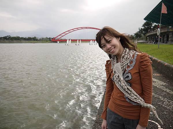 2011-02-26_15-14-52.jpg