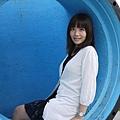 2010-10-23_63.jpg
