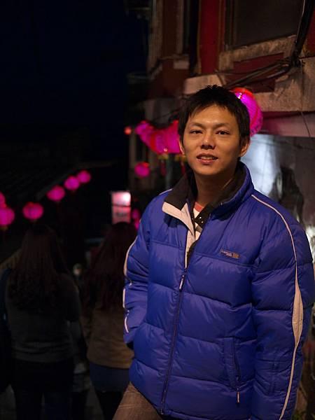 2010-12-31_089.jpg