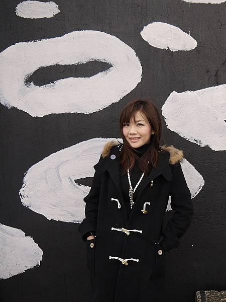 2011-01-01_08.jpg