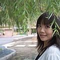 2010-10-23_102.jpg