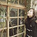 2011-01-01_35.jpg