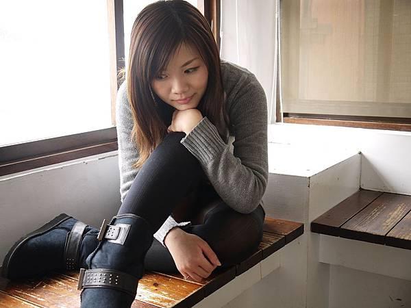 2010-12-30_031.jpg