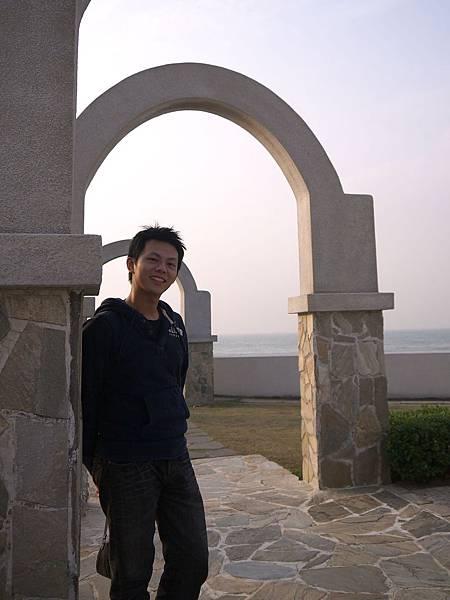 2010-12-30_085.jpg