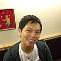 2010-10-23_11.jpg
