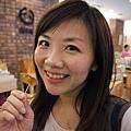 2011-02-27_15-06-20.jpg