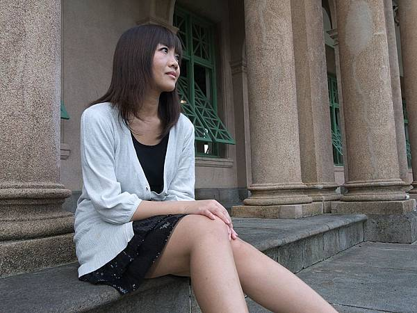 2010-10-23_30.jpg