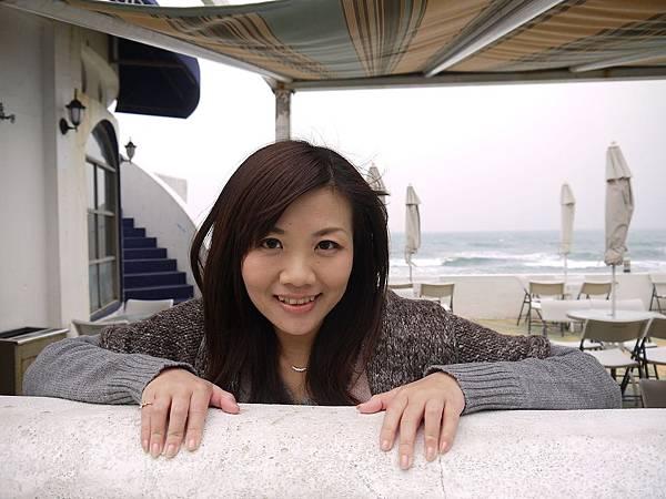 2010-12-30_052.jpg