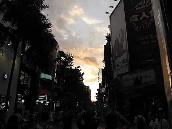 2010-08-29_102.jpg