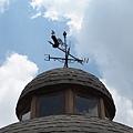 2010-07-04_006.jpg