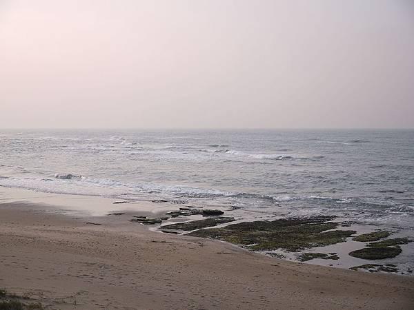 2010-12-30_091.jpg