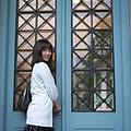 2010-10-23_80.jpg