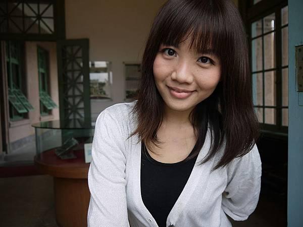 2010-10-23_48.jpg