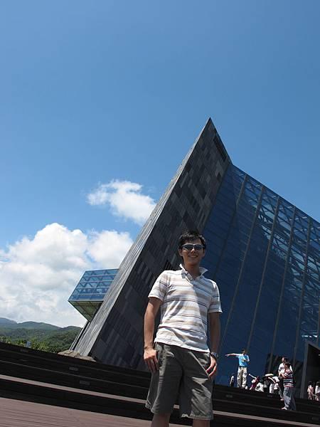 2010-09-11_036.jpg