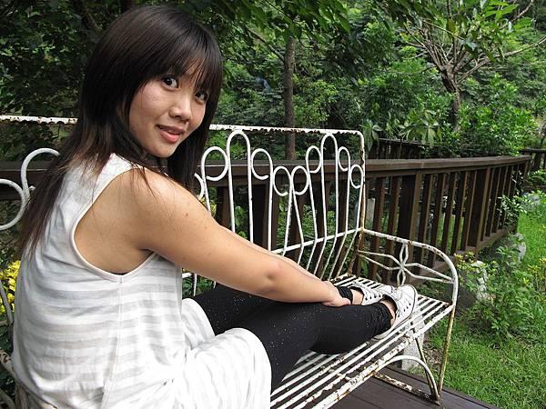2010-07-31_53.jpg