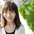 2010-10-23_23.jpg