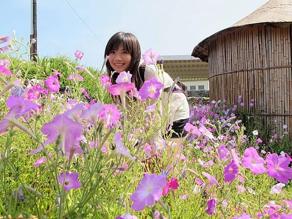 2010-06-01_034.jpg