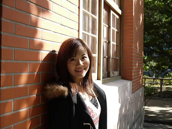 2010-12-31_009.jpg