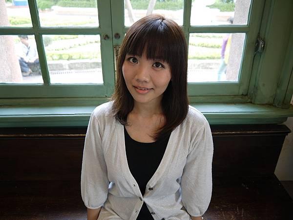 2010-10-23_37.jpg