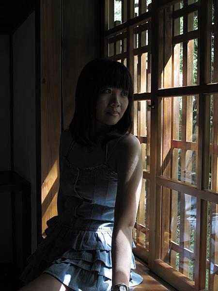 2010-09-10_015.jpg