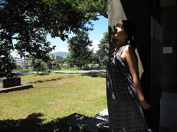 2010-08-01_28.jpg