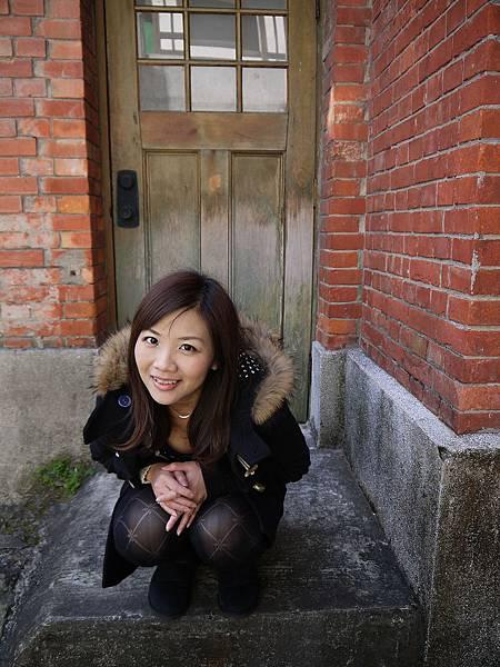 2010-12-31_011.jpg
