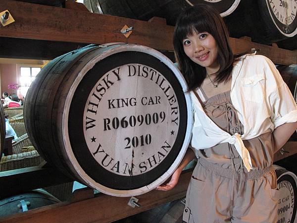 2010-09-11_069.jpg