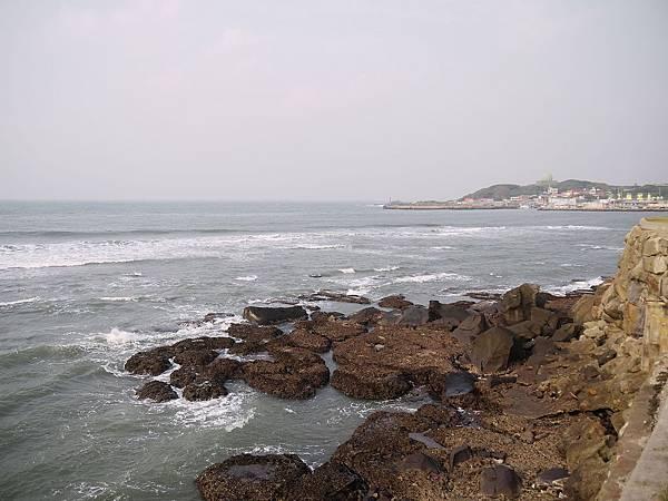 2010-12-30_065.jpg