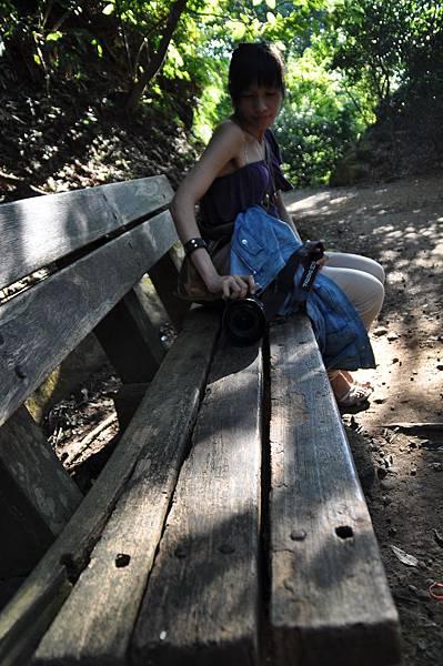 2010-09-26_41.jpg