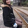 2011-01-01_45.jpg