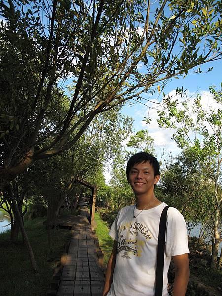 2010-09-10_099.jpg
