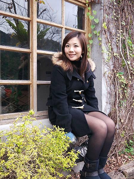 2011-01-01_38.jpg
