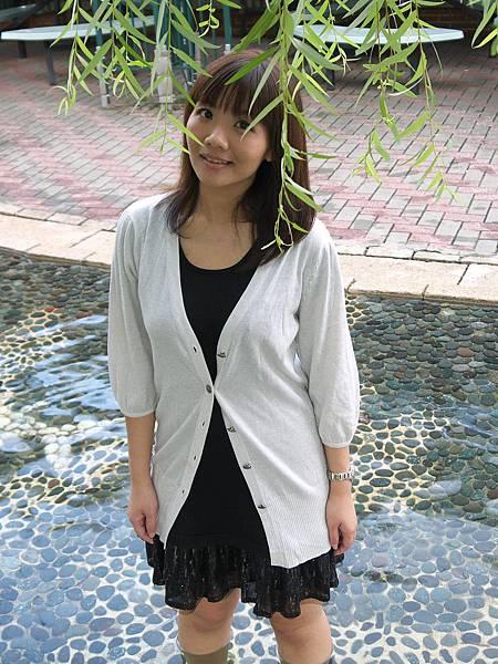 2010-10-23_103.jpg
