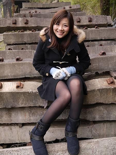 2011-01-01_43.jpg