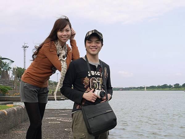 2011-02-26_15-19-46.jpg