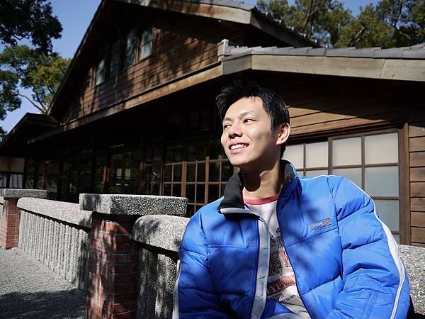 2010-12-31_024.jpg