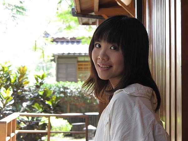 2010-09-10_002.jpg