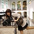 2010-10-23_57.jpg