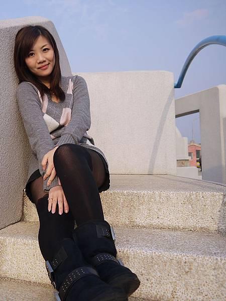 2010-12-30_077.jpg