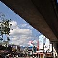 2010-09-26_10.jpg
