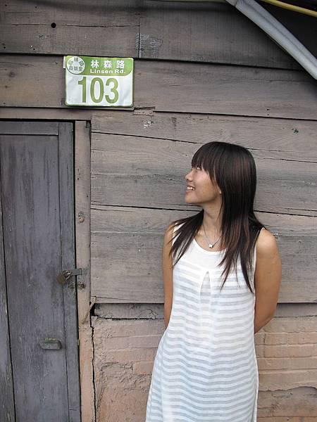 2010-07-31_67.jpg