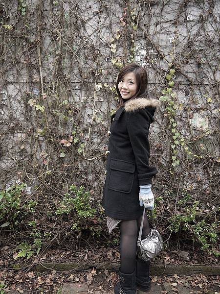 2011-01-01_41.jpg