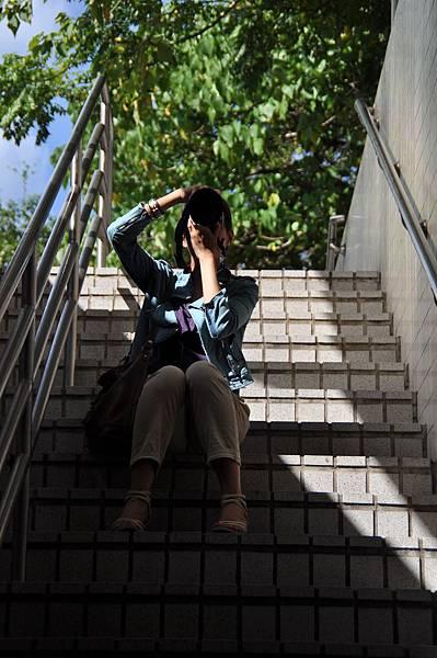 2010-09-26_17.jpg