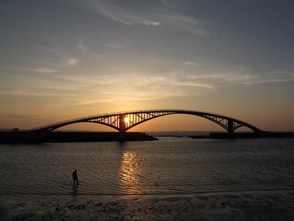 2010-05-31_089.jpg