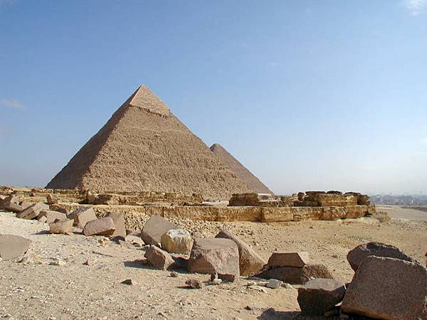 02_khafre_south.jpg