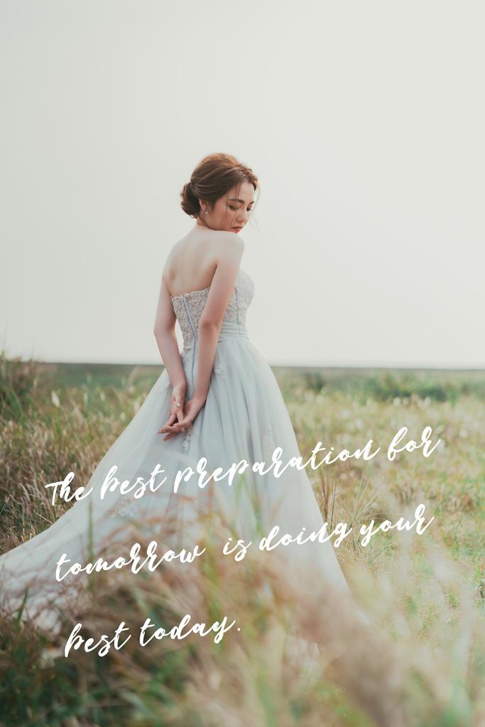 個人婚紗,個人寫真,個人婚紗推薦,個人婚紗照 Dcard,個人婚紗價錢,個人婚紗ptt,個人婚紗攝影,閨蜜婚紗,閨蜜寫真 (33).jpg