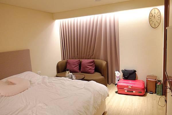 room 617 1.JPG