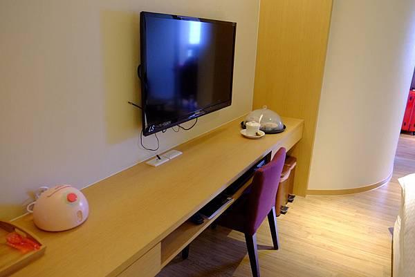 room607 6.jpg