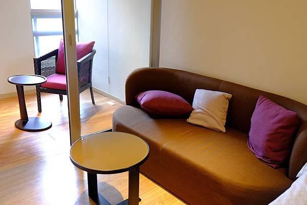 room607 7.jpg