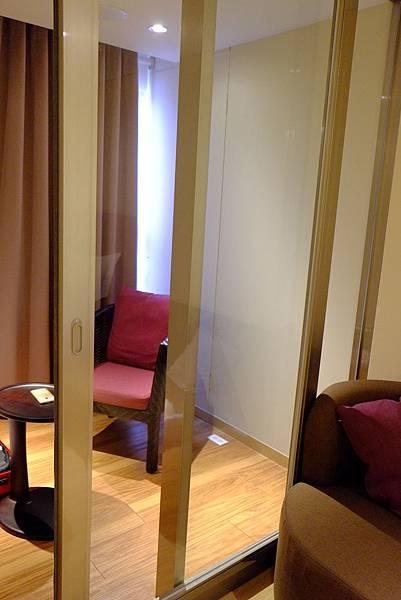 room607 9.jpg